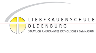 Logo ULF Oldenburg